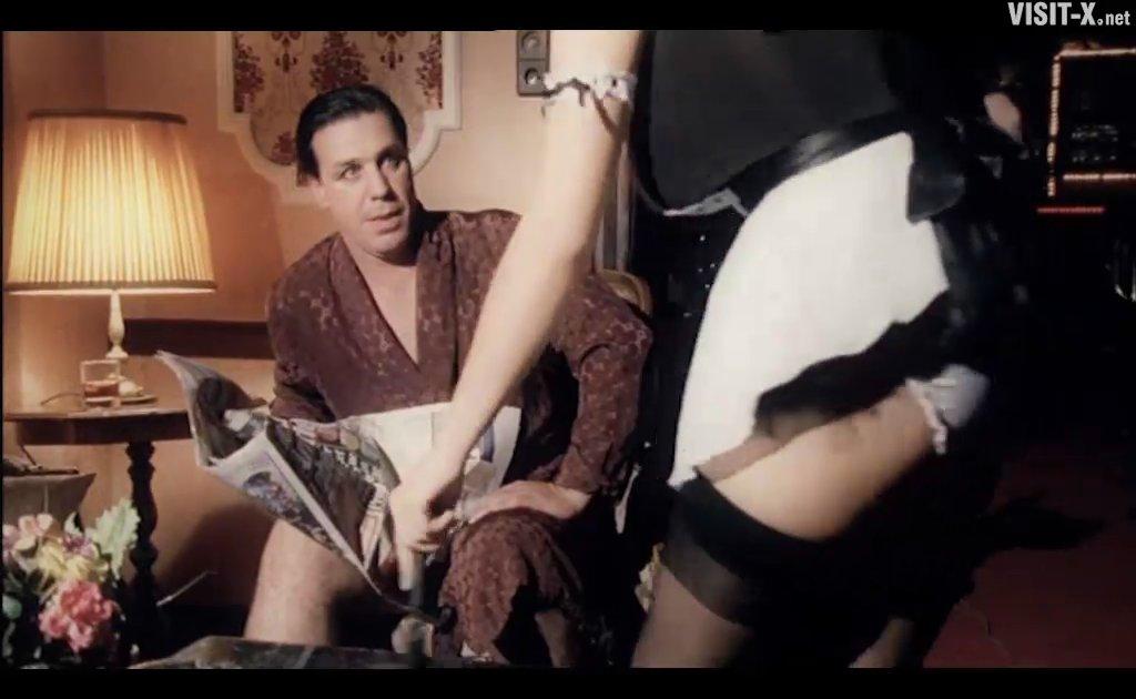 Рамштайн клип с порно 3 фотография